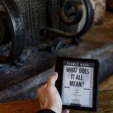 青空文庫のおすすめランキング8選|Kindleで探しやすい名作をピックアップ